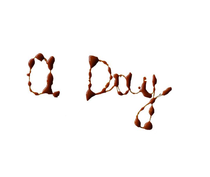 A-Day-Ink-Poem-Art