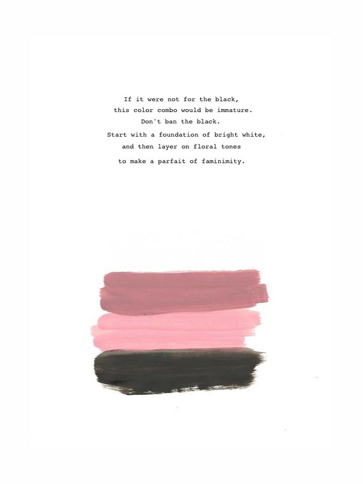 Color-Palette-2