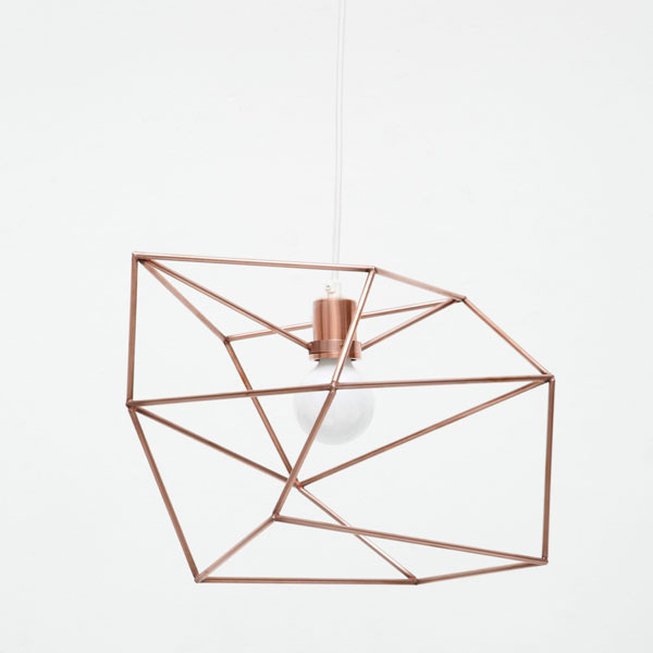 Spica_Small_Copper_1