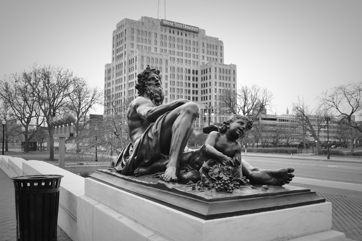 Detroit-12-720px