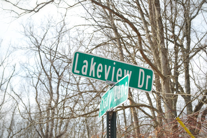 Lakeview-Dr-720px