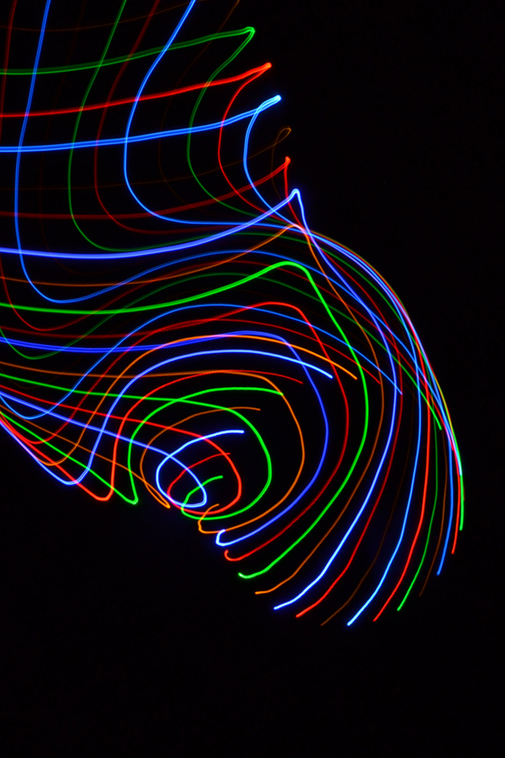 Light-Painting-Spring