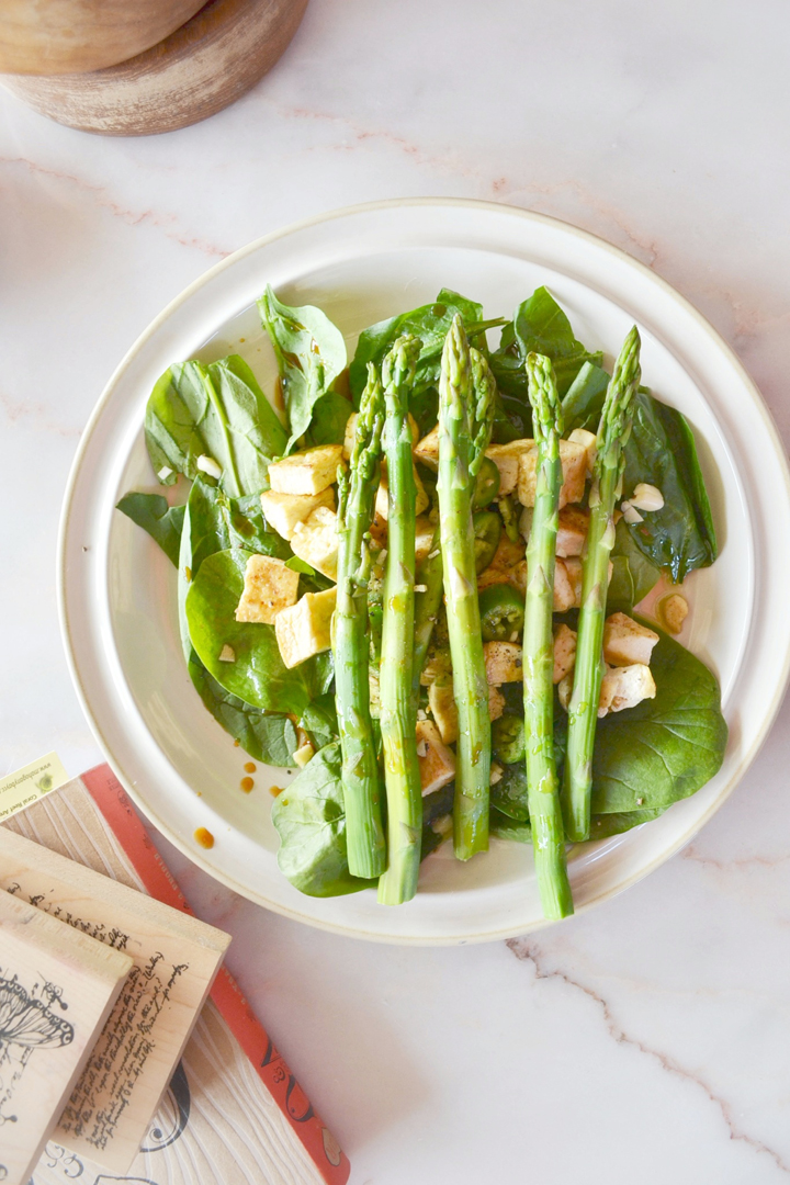 Salad-With-Tofu-And-Spinach-720px