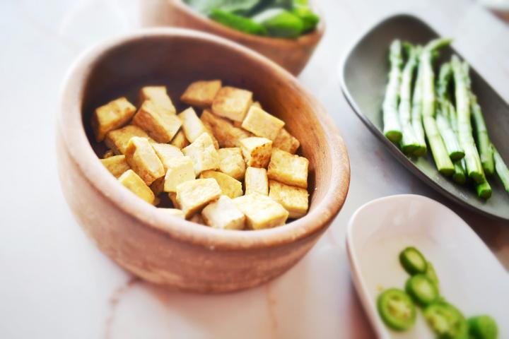 Tofu-720px