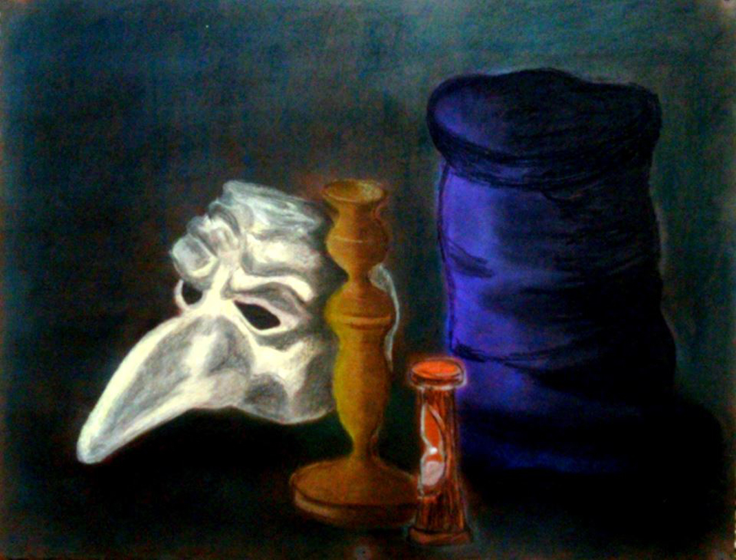 Mask-1070px