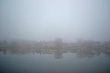 Lake_1_edited-1