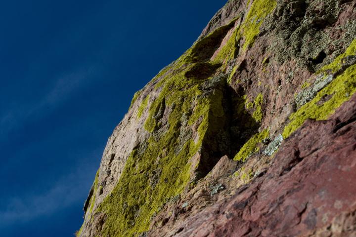 Rocks_18